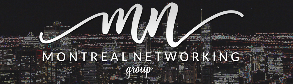 Montreal Networking Group